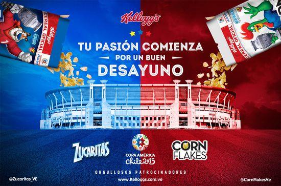 MSC Noticias - Imagen-Copa-América Agencias Com y Pub Deportes Futbol Pizzolante Publicidad