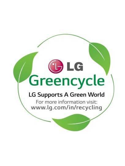 MSC Noticias - LG-Greencycle Agencias Com y Pub Hogar Negocios Publicidad RSE Tecnología