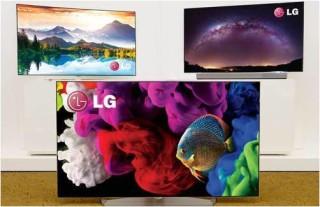 MSC Noticias - LG-Monitores--320x207 Agencias Com y Pub Hogar Negocios Publicidad RSE Tecnología