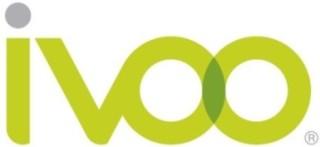 MSC Noticias - Logo-IVOO-320x147 Agencias Com y Pub Burson Marsteller Hogar Negocios Publicidad Tecnología
