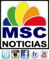 MSC Noticias - Logo-MSC-Noticias-Redes-100X120 Agencias Com y Pub Publicidad Tecnología