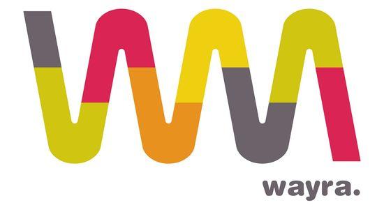 MSC Noticias - Logo-Wayra-2 Agencias Com y Pub Pizzolante Publicidad Tecnología