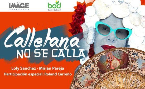 MSC Noticias - Pantalla-Calletana-Rast-2 Agencias Com y Pub Diversión Publicidad Teatro