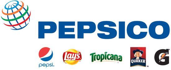 MSC Noticias - PepsiCoMega-100 Agencias Com y Pub Alianzas Deportes Futbol Negocios Pizzolante Publicidad