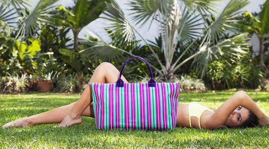 MSC Noticias - Playa-El-Yaque_MG_7101c2 Agencias Com y Pub Estima Moda Publicidad