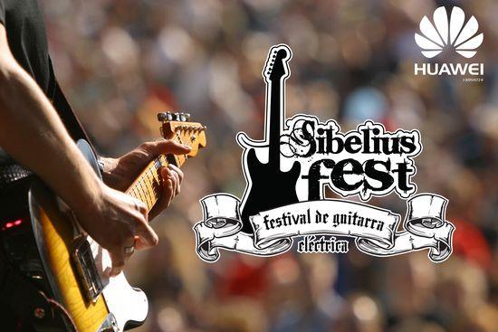 MSC Noticias - Sibelius Agencias Com y Pub Burson Marsteller Musica Publicidad Tecnología