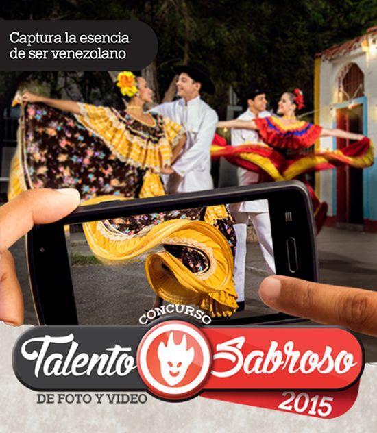 MSC Noticias - Valla-joropo-6x12 Agencias Com y Pub Gastronomía Pizzolante Publicidad