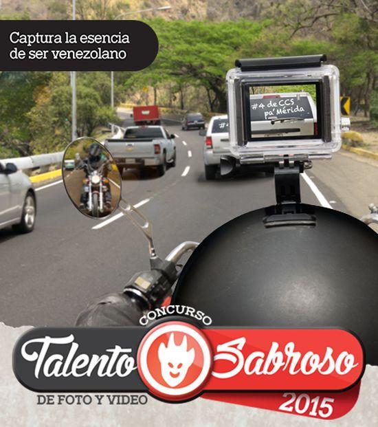 MSC Noticias - Valla-moto-6x12 Agencias Com y Pub Gastronomía Pizzolante Publicidad