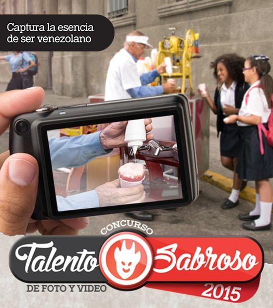 MSC Noticias - Valla-raspadero-6x121 Agencias Com y Pub Gastronomía Pizzolante Publicidad