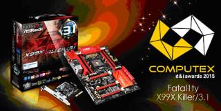MSC Noticias - X99_Killer3.1_Awarded-320x161 Agencias Com y Pub Negocios Publicidad Sinergia Global Tecnología