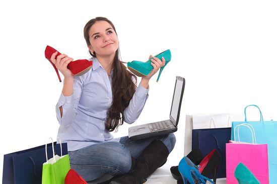 MSC Noticias - comprar-ropa-online Agencias Com y Pub Comstat Rowland Moda Publicidad Tecnología