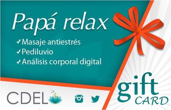 MSC Noticias - gift-card-papa-1 Agencias Com y Pub Blue Marketing Negocios Publicidad Salud