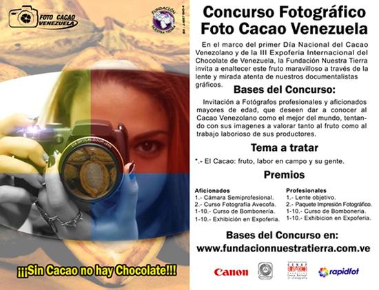 MSC Noticias - image Agencias Com y Pub Publicidad