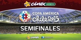 MSC Noticias - image001-1-320x160 Agencias Com y Pub Cine Cinex Com Deportes Diversión Futbol Publicidad