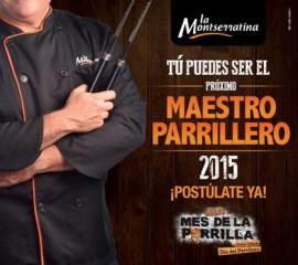 MSC Noticias - image003-270x240 Agencias Com y Pub Comstat Rowland Gastronomía Publicidad
