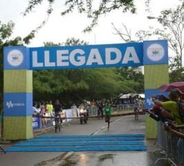 MSC Noticias - image0031-266x240 Agencias Com y Pub Alego Com Deportes Maratones Publicidad RSE