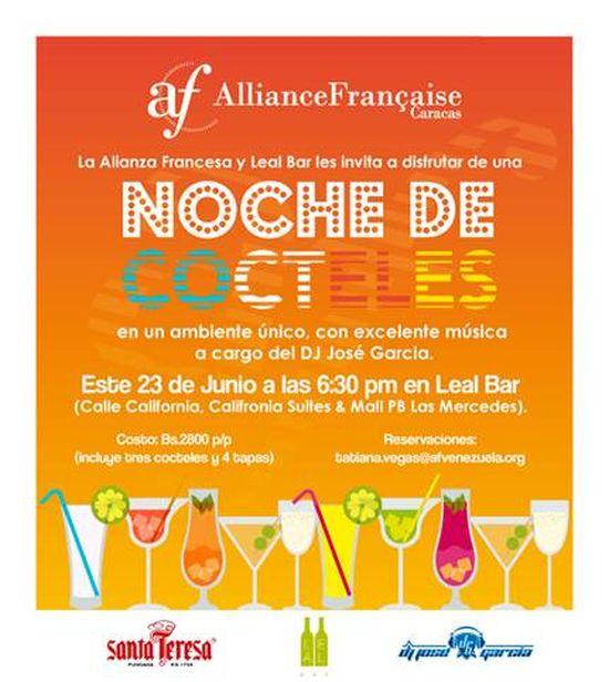 MSC Noticias - image0033 Agencias Com y Pub Licores y Bebidas Musica Publicidad