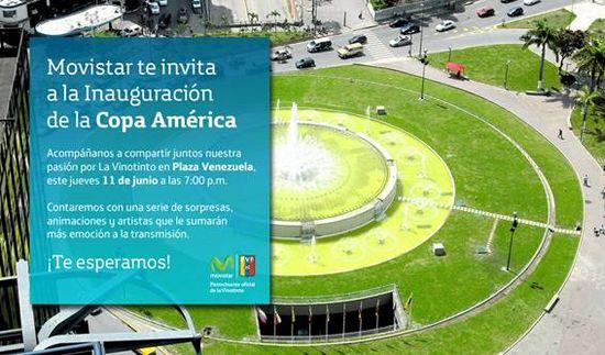 MSC Noticias - image004 Agencias Com y Pub Deportes Futbol Pizzolante Publicidad