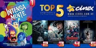 MSC Noticias - image006-320x160 Agencias Com y Pub Cine Cinex Com Diversión Publicidad