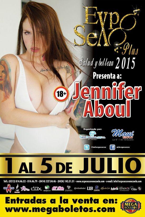 MSC Noticias - jennifer1 Agencias Com y Pub Estética y Belleza Publicidad