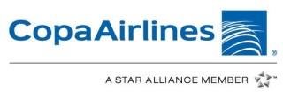 MSC Noticias - logo_COPA_AIRLINES-320x104 Agencias Com y Pub Canal Plus PR Negocios Publicidad Turismo