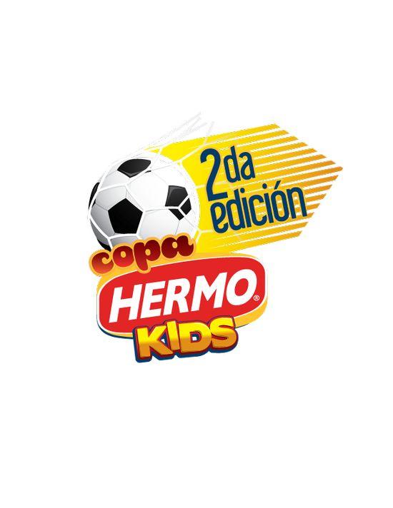 MSC Noticias - logo_copaHK Agencias Com y Pub Deportes Futbol Grupo Ghersy Publicidad