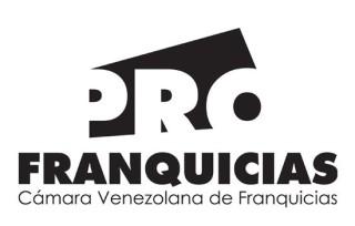 MSC Noticias - profranquicias-320x204 Agencias Com y Pub Negocios Publicidad