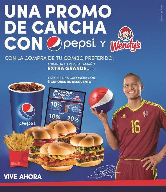 MSC Noticias - promowendysypepsi-copia Agencias Com y Pub Deportes Futbol Publicidad UCC Com