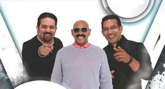 MSC Noticias - unnamed-2 Agencias Com y Pub Camargo Com Farándula Musica Publicidad