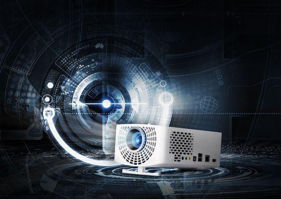 MSC Noticias - unnamed-6 Agencias Com y Pub BrandCom Negocios Publicidad Tecnología