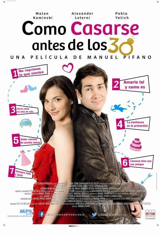 MSC Noticias - unnamed2 Agencias Com y Pub Camargo Com Cine Diversión Publicidad