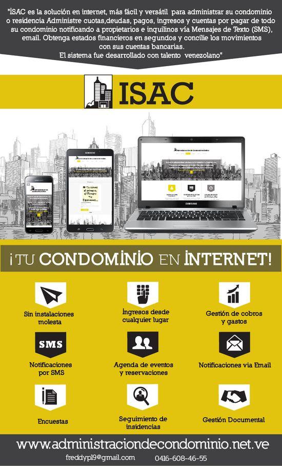 MSC Noticias - unnamed3 Agencias Com y Pub Aplicaciones Hogar Negocios Publicidad Tecnología