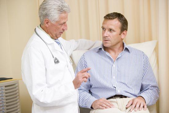MSC Noticias - urologia2 Agencias Com y Pub Publicidad Salud The Box Com