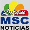 MSC Noticias Latam