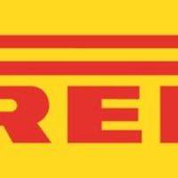 Paul Hembery es nombrado Presidente Ejecutivo de Pirelli Consumer para Latam