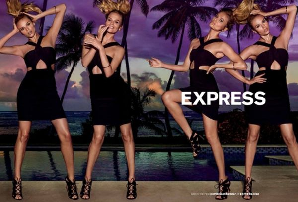 MSC Noticias Latinoamerica - expressyourself Moda PR NewsWire