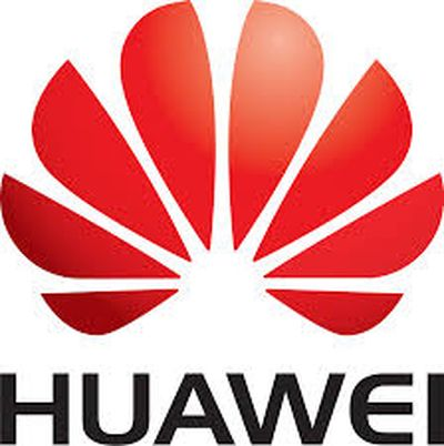 MSC Noticias Latinoamerica - huawei Asia Tecnologia USA PR NewsWire