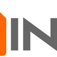 Según Linio, Samsung domina las búsquedas de pantallas de TV en Latinoamérica