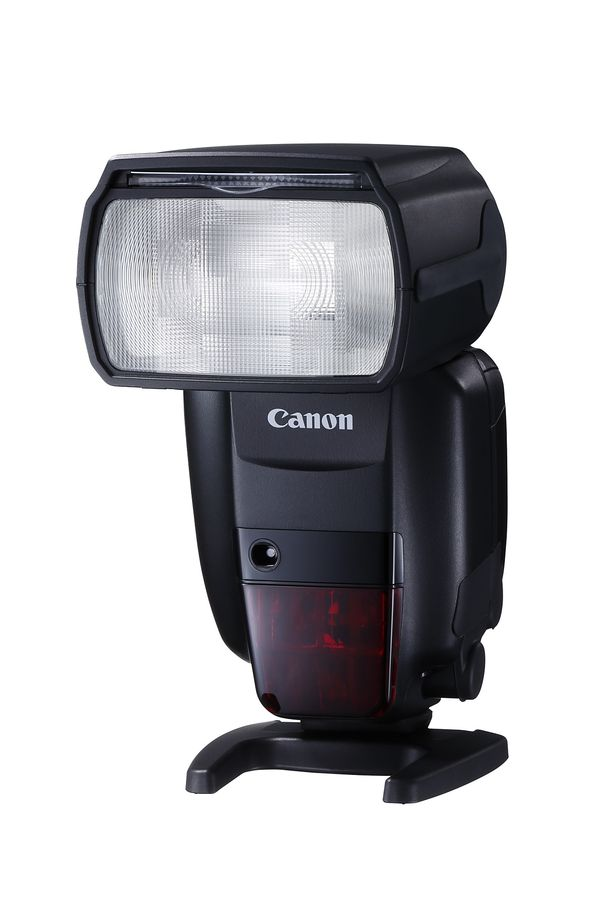 MSC Noticias Latinoamerica - Speedlite-600EX-II-R_12-low Tecnologia Ven - Factum Com