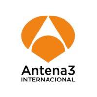 Atreseries y ¡HOLA! TV cierran un acuerdo de distribución con Cablevisión Argentina