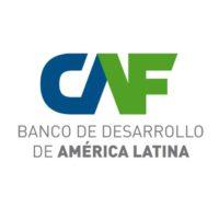 CAF y Cuba firman primer acuerdo de entendimiento para establecer una agenda conjunta de trabajo