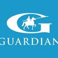 Guardian Industries emite un comunicado sobre Venezuela