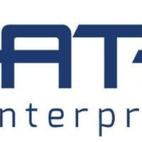 IATAI Enterprises firma inversión estratégica