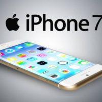 iPhone 7 ¿El mejor hasta ahora?
