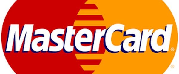 El programa Start Path Global de Mastercard acelera la búsqueda de startups en Latinoamérica