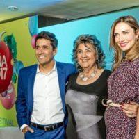 Viña del Mar será presentado por primera vez en la Ciudad de México