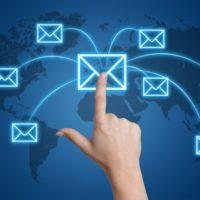 Cuál será el impacto del Marketing Digital en el Mundo para el 2017