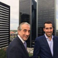 TelexTorage fue designado Partner Platinum de Veeam