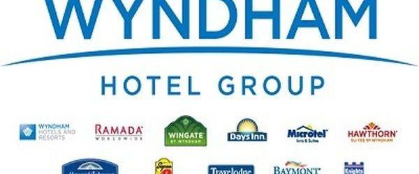 Wyndham Hotel Group celebra los 200 hoteles en América Latina y el Caribe