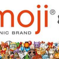 emoji company anuncia la adquisición de derechos